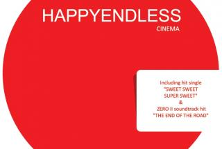 Happyendless - Cinema